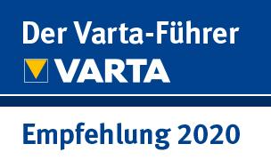 Varta-Guide